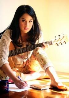Latihan Gitar